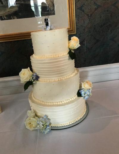 Plafcan Wedding